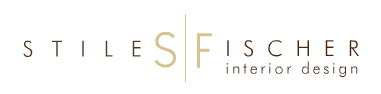 Stiles Fischer Interior Design - Monterey County logo